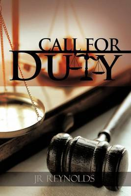 Call for Duty