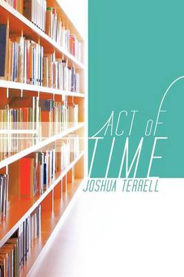 Act of Time