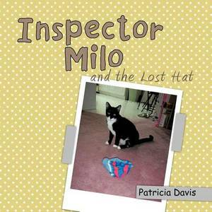 Inspector Milo and the Lost Hat