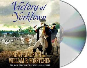 Victory at Yorktown