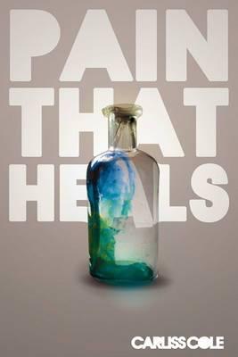 Pain That Heals