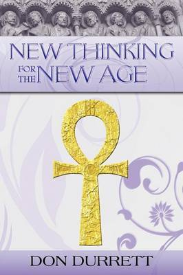 New Thinking for the New Age