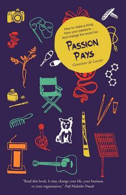 Passion Pays