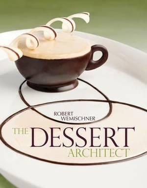 The Dessert Architect