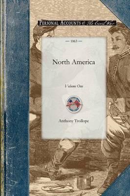 North America: Volume One