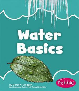 Water Basics
