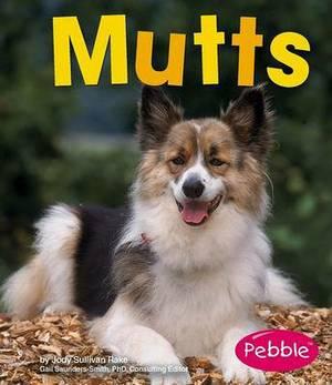 Mutts