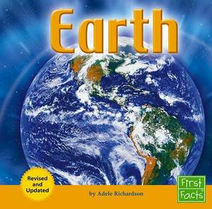 Earth: Revised Edition