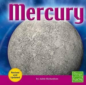 Mercury: Revised Edition