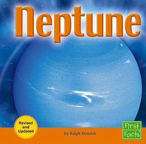 Neptune: Revised Edition