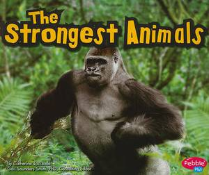 The Strongest Animals