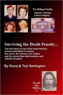 Surviving the Death Penalty
