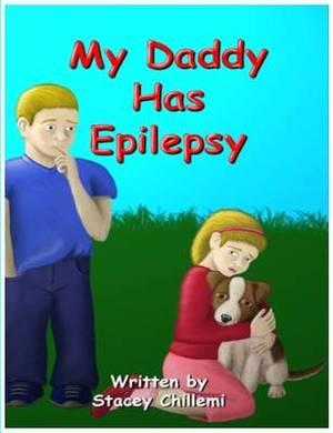 My Daddy Has Epilepsy