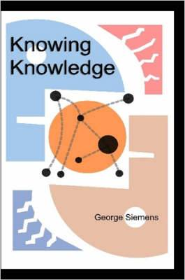 Knowing Knowledge