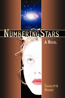 Numbering Stars