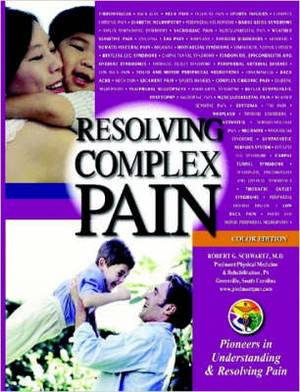 Resolving Complex Pain (color Edition)