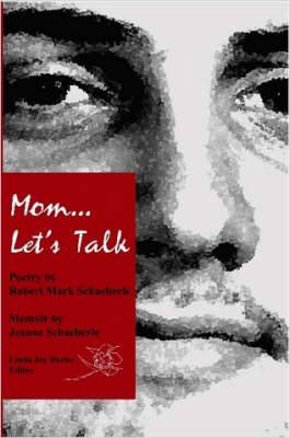 Mom...Let's Talk