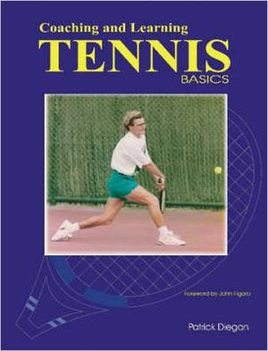 Coaching and Learning Tennis Basics