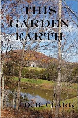 This Garden Earth