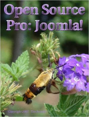 Open Source Pro: Joomla