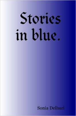Stories in Blue.