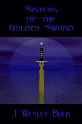 Sisters of the Golden Sword