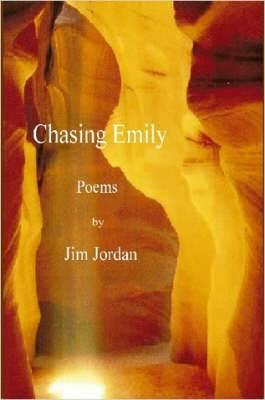 Chasing Emily Poems
