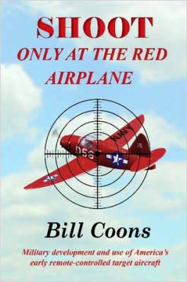 SHOOT Only at the Red Airplane