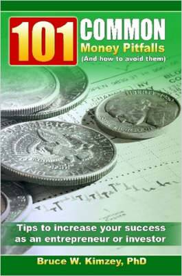 101 Common Money Pitfalls (And How to Avoid Them)