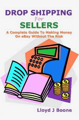 Drop Shipping For Sellers