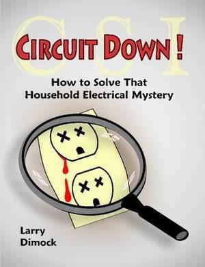 Circuit Down
