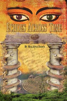 Echoes Across Time