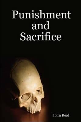 Punishment and Sacrifice