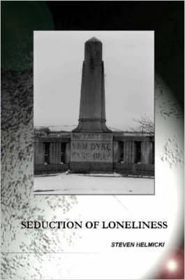 The Seduction of Loneliness