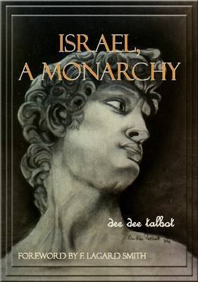 Israel a Monarchy: Study Guide 2