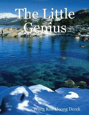 The Little Genius