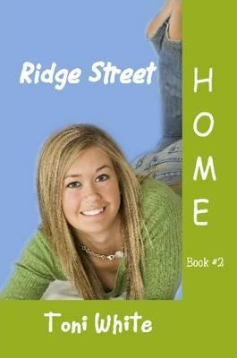 Ridge Street Home