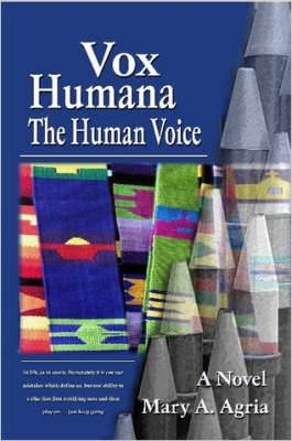 Vox Humana: The Human Voice