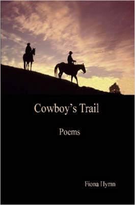 Cowboy's Trail
