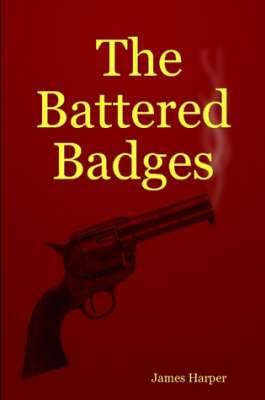The Battered Badges