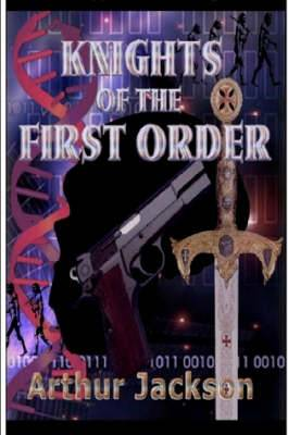 Knights of the First Order