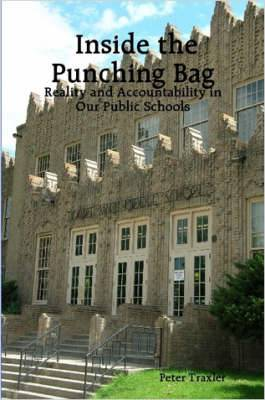 Inside the Punching Bag: Reality and Accountability in Our Public Schools