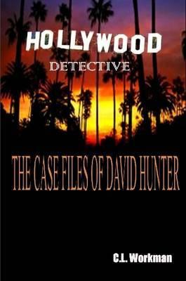The Casefiles Of David Hunter