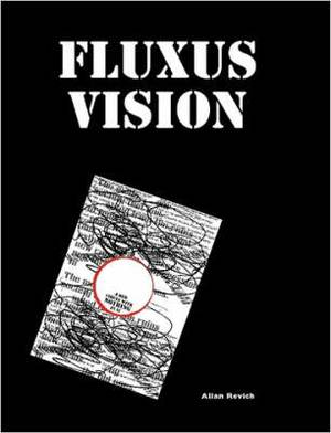 Fluxus Vision