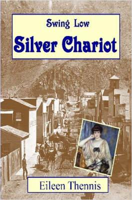 Swing Low Silver Chariot