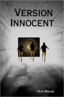 Version Innocent