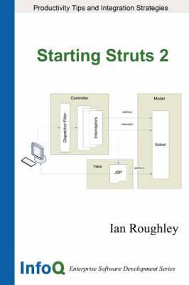 Starting Struts 2