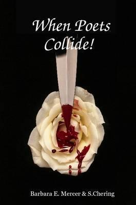When Poets Collide!