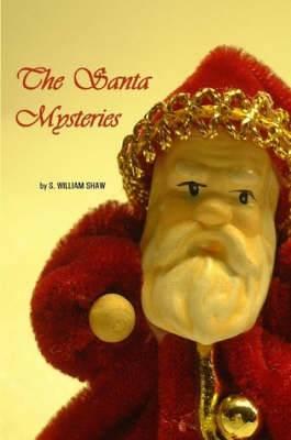 The Santa Mysteries