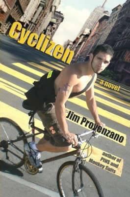 Cyclizen, a Novel